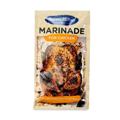 Маринад Santa Maria для курицы
