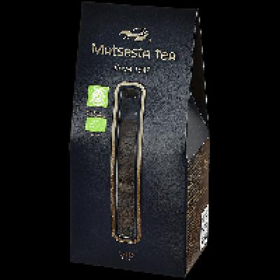 Чай Мацеста Премиум VIP черный классический
