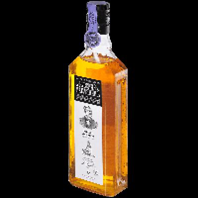 Масло Русский Масляник Льняное 100% холодный отжим ст/б