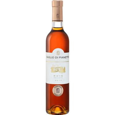 Вино Ра`Ис белое сладкое 2015 (Ra'Is), 13,5 %