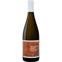 Вино Ркацители Оранж ЕССЕ (ESSE) белое сухое, 11,5-13,5 %