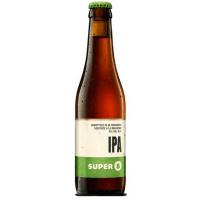 Пиво светлое фильтрованное пастеризованное Супер 8 ИПА (Super 8 IPA), 6%