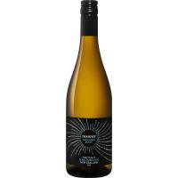 Вино Инсайт Сингл Вайнярд Совиньон Блан 2019 белое сухое (INSIGHT SINGLE VINEYARD SAUVIGNON BLANC), 13 %