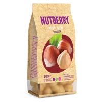 ФундукNutberry сушеный