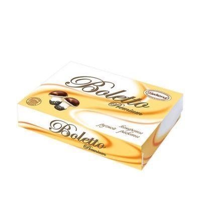 Набор конфет Акконд Болетто