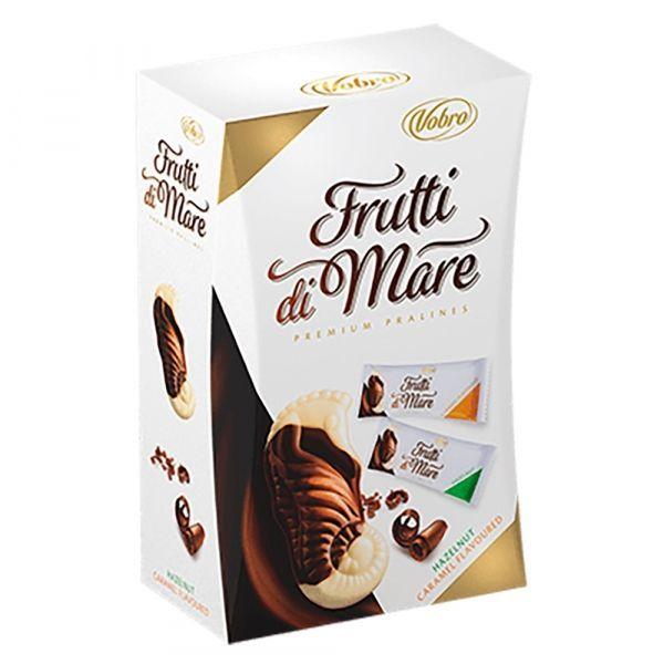 Набор конфет Вобро Фрутти ди Маре