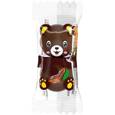 Драже шоколадное Гранд Кенди Мишутки