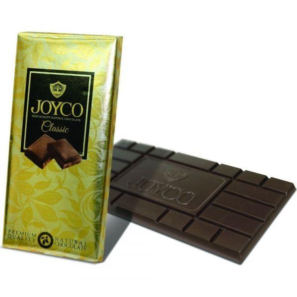 Шоколадная плитка Гранд Кенди Классик