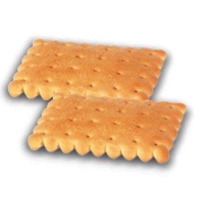 Печенье Акконд Добрянка со вкусом сливок