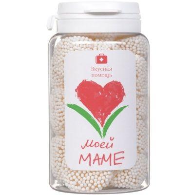 Конфеты Вкусная помощь 'Для мамы'