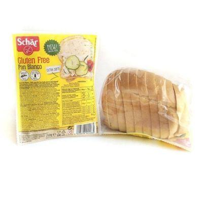Хлеб белый Schar 'Pan Blanco'
