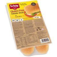 Хлеб итальянский Schar