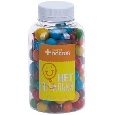 Конфеты Sweet Doctor 'Нет печальки'