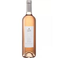 Вино Гран Классик Кот де Прованс Домен Гавоти 2018 розовое сухое (Grand Classique Cotes de Provence AOP Domaine Gavoty), 13%
