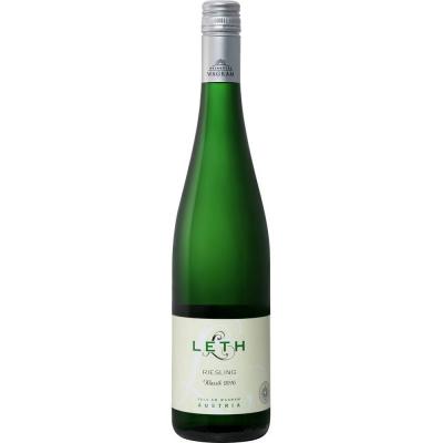 Вино Рислинг Классик 2018 белое сухое (RIESLING KLASSIC), 13 %