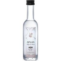 Напиток спиртной АРЦАХ Абрикосовый, 51%
