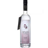 Напиток спиртной АРЦАХ Сливовый, 51%