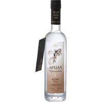 Напиток спиртной АРЦАХ Персиковый, 51%