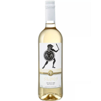 Вино Силинос белое сухое (SILINOSWHITE DRY WINE), 11%-13%