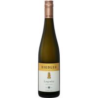 Вино Лангенлуа Рислинг 2018 белое сухое (Langenlois Riesling), 12 %