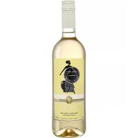 Вино Силинос белое полусладкое (SILINOS WHITE SEMI-SWEET WINE), 10,0-12,0 %