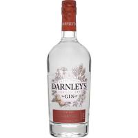 Джин Дарнлейс Спайсед (DARNLEY'S Spiced Gin), 42,7%