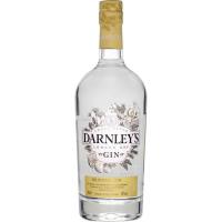 Джин Дарнлейс Ориджинал (DARNLEY'S Original Gin), 40 %