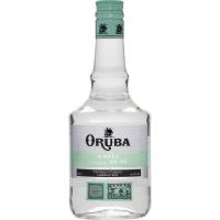 Напиток спиртной крепкий