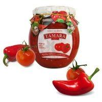Аджика Tamara Fruit