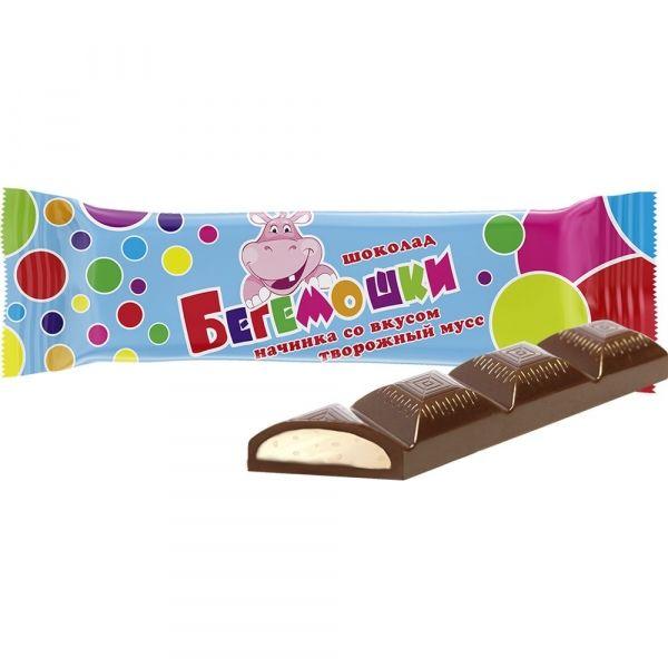 Шоколад Невский кондитер