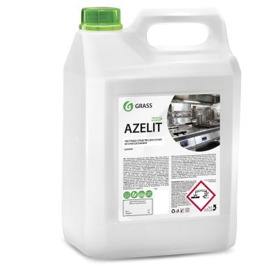 Чистящее средство GraSS Azelit