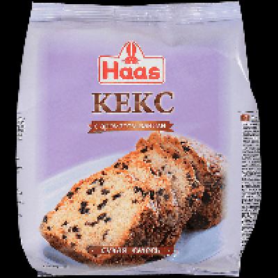 Смесь Haas Кекс