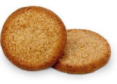 Печенье Сладонеж