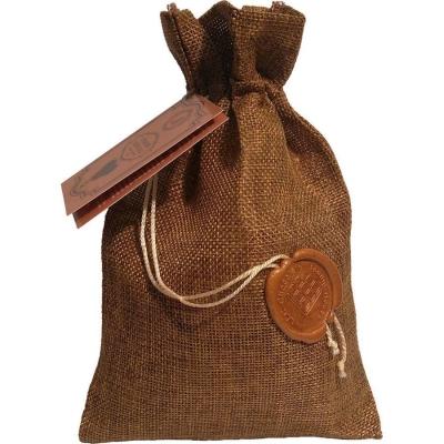 Шоколад горький ручной работы Libertad (мешочек)