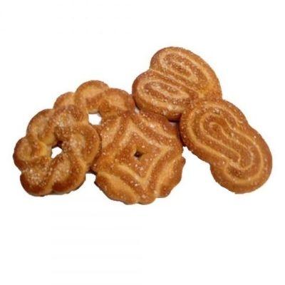 Печенье Брянконфи Круиз