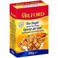 Сахар Милфорд Чайный
