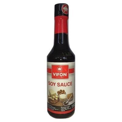 Соус соевый Vifon Soy sauce
