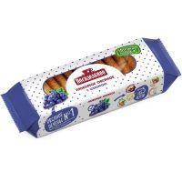 Печенье Посиделкино Овсяное с изюмом