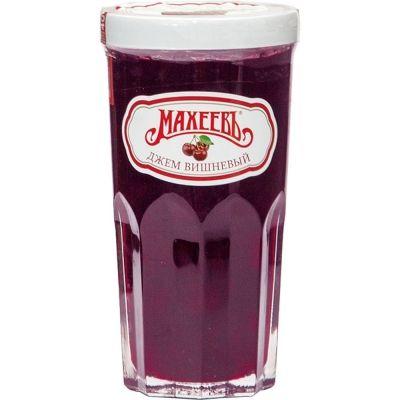 Джем Махеевъ Вишневый стекл. стакан
