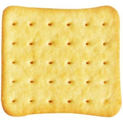 Крекер Дымка 'Cracker boom!'