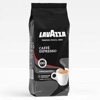 Кофе Лавацца Эспрессо зерно вак.уп