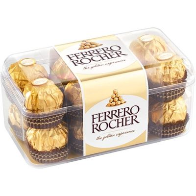 Набор конфет Ferrero Rocher