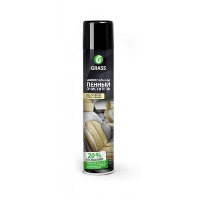 Универсальный пенный очиститель GraSS Multipurpose Foam Cleaner