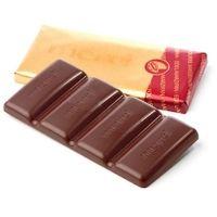 Шоколад Мерси с марципаном