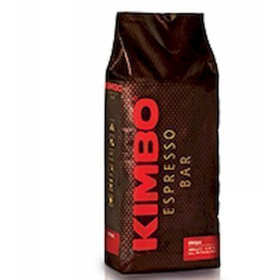 Кофе Kimbo UNIQUE зерно м/у