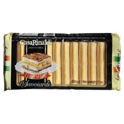 Печенье Casa Rinaldi Савоярди