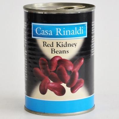 Фасоль красная Casa Rinaldi Ред Кидни
