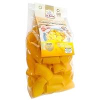 Каннеллони Pasta la Bella с яичным желтком