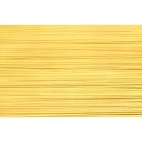 Макаронные изделия Barilla Спагетти №1 (капеллини)