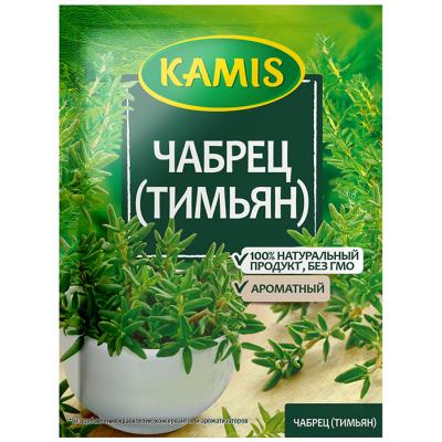Чабрец Kamis